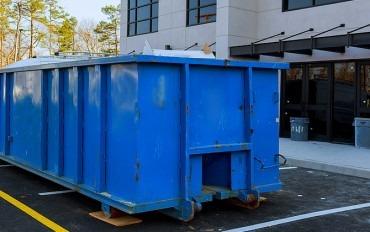 choosing the best disposal bin rental service
